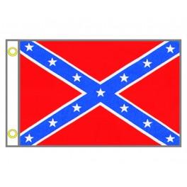 Sturmflagge ST Südstaaten