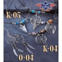 Halsband K-04
